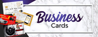 Business Cards Button.jpg