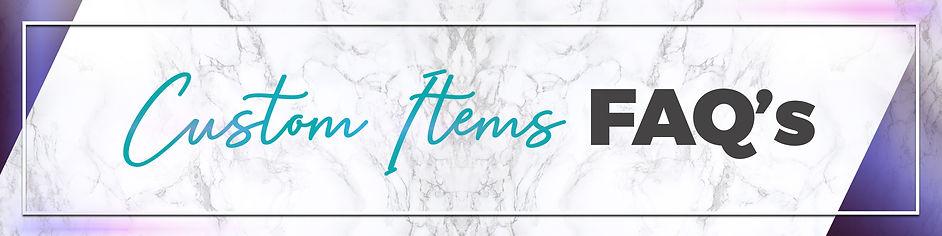 custom items.jpg