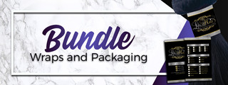 Bundle Wraps and Packaging Button.jpg