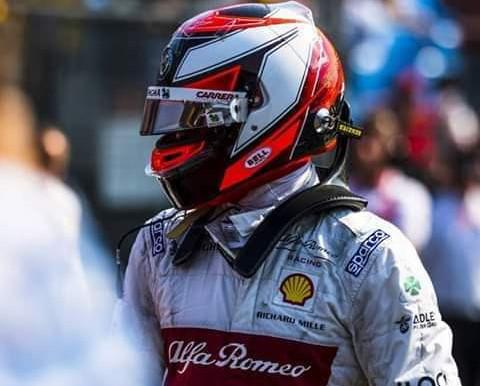FIA not happy with F1 engine tricks