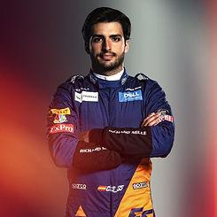 Image 14 - Carlos Sainz 2020.jpg