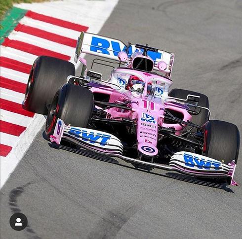 F1 Cars 2020 Testing (7).jpg