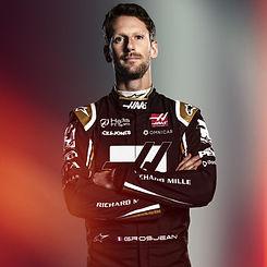 Image 9 - Romain Grosjean 2020.jpg