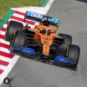 F1 Cars 2020 Testing (4).jpg
