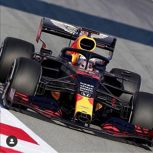 F1 Cars 2020 Testing (3).jpg