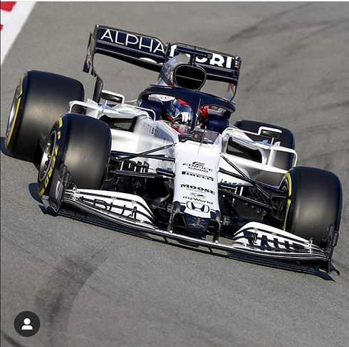 F1 Cars 2020 Testing (6).jpg