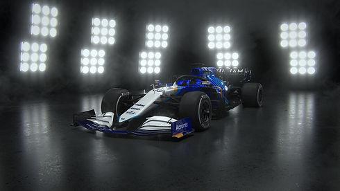 Williams FW43B (3).jpg