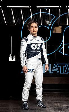 Yuki Tsunoda.jpeg