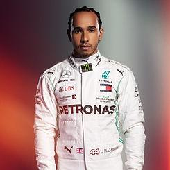 Image 17 -Lewis Hamilton 2020.jpg