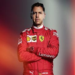Image 11 - Sebastien Vettel 2020.jpg