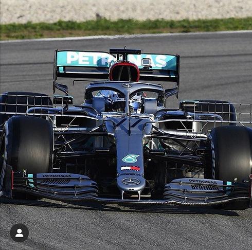 F1 Cars 2020 Testing (2).jpg
