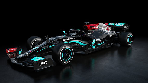 Mercedes w12 (3).jpg