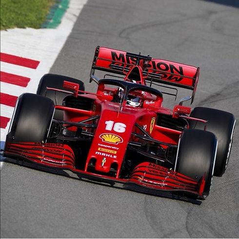 F1 Cars 2020 Testing (1).jpg