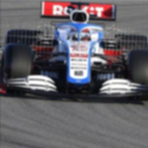 F1 Cars 2020 Testing (10).jpg