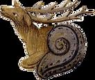Snailmoose.webp