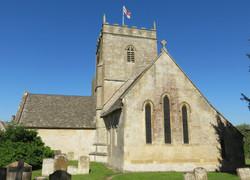 Main church.JPG