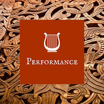 Performance Block.png