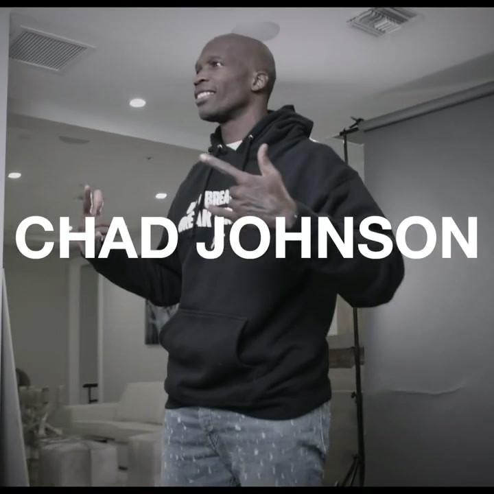 chadjohnson
