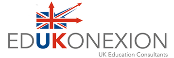 Kathryn Logo.png