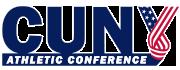 cunyac main_logo.png
