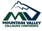 Mountain Valley Conference footer_logo_1