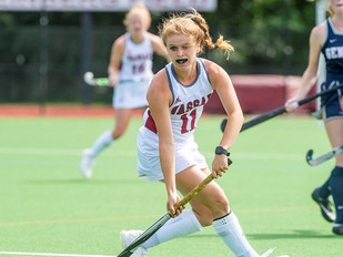 No. 6 Vassar Remains Undefeated With Shutout Against Smith