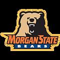 Morgan State logo1 site.png