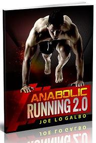 Anabolic Running.JPG