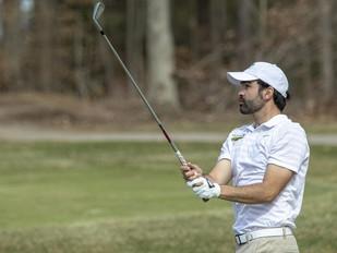 Skidmore golfers set for Liberty League Championship