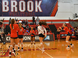 Seawolves Set to Take On BYU in the NCAA Tournament