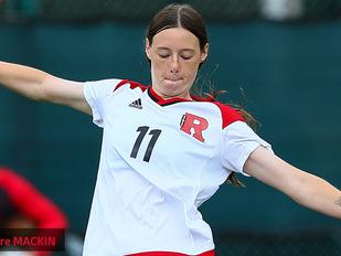 Season Preview: High Hopes for Women's Soccer in 2018