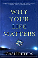 Why Your Life Matters2-2.jpg