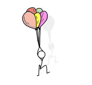 Balloon guy 3_edited.jpg