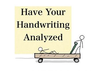 Handwriting_edited.jpg