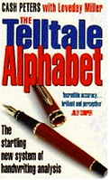 Telltale Alphabet.jpg