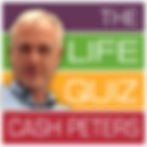 The Life Quiz cover 1.jpg