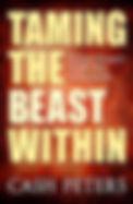 Taming the Beast.jpg