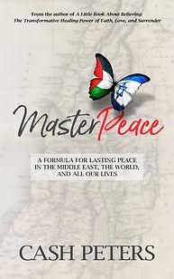 AMAZON_MasterPeace Cover April 25th 2020