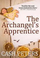 The Archangel's Apprentice cover 2.jpg