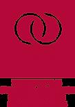 CAMFT_Member_Logo.PNG