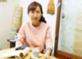 오미 김민선 대표이인터뷰
