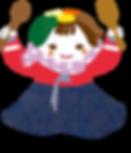 KakaoTalk_20190102_133551871.png