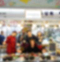 중부시장 한국어 요리여행 단체.jpg