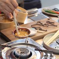 중부시장 한국어 요리여행 쿠킹 (3).JPG