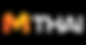 mthai-fb-logo-v2.png