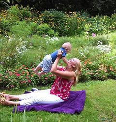 Cutting Garden.jpg