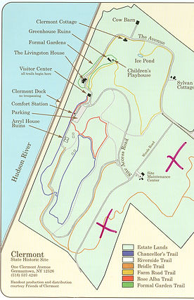 Trail map with key.jpg