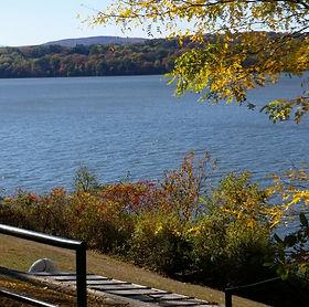 Hudson autumn 1 55.jpg