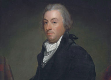 Robert_R_Livingston,_attributed_to_Gilbe