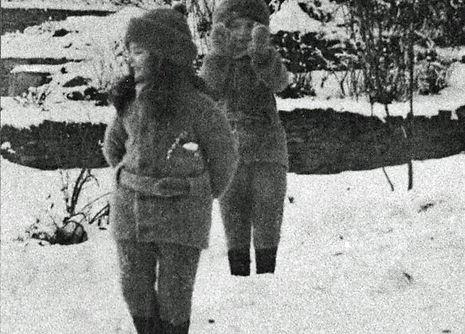 Honoria and Janet winter 1913.jpg